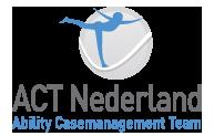 ACT Nederland